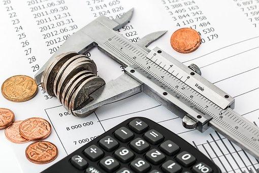 Votre secrétariat gère votre comptabilité générale